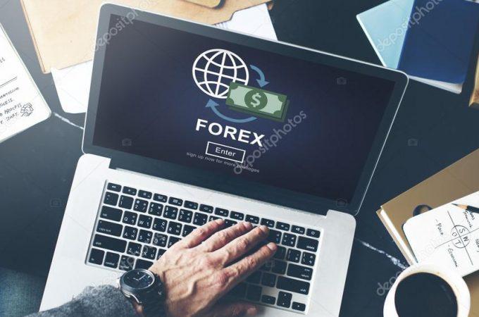 Una Guida al Trading online con il Forex